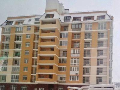 Авизо коммерческая недвижимость Москва Аренда офиса Саранская улица